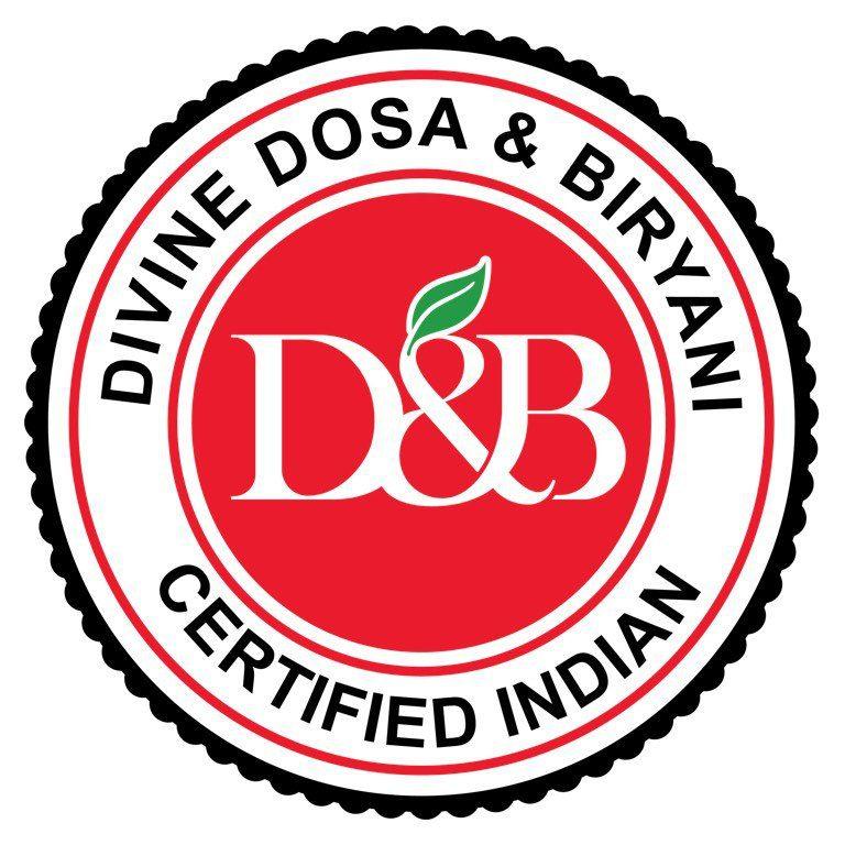 Divine Dosa & Biryani